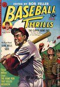 Baseball Thrills (1951) 3