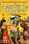 Border Patrol (1951) 3