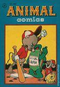Animal Comics (1941) 23