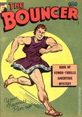 Bouncer, The (1944) 10