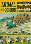 Animal Comics (1941) 28