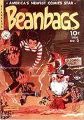 Beanbags (1951) 2