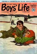Best from Boys' Life (1957) 2