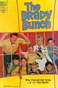 Brady Bunch, The (1970) 2
