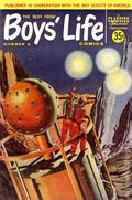 Best from Boys' Life (1957) 3