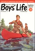Best from Boys' Life (1957) 4