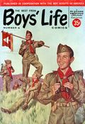 Best from Boys' Life (1957) 5