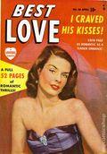 Best Love (1949) 36