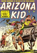 Arizona Kid, The (1951) 3