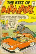 Best of Marmaduke (1960) 1