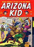 Arizona Kid, The (1951) 6