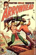 Arrowhead (1954) 3