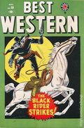 Best Western (1949) 59
