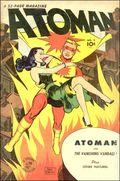 Atoman (1946) 2
