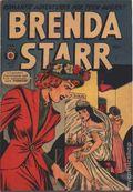 Brenda Starr Vol. 2 (1948 Four Star) 10