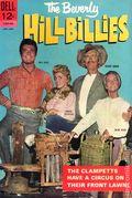 Beverly Hillbillies (1963-1971 Dell) 9