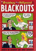 Broadway Hollywood Blackouts (1954) 2