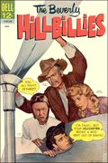 Beverly Hillbillies (1963) 13