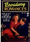 Broadway Romances (1950) 3