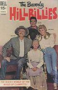 Beverly Hillbillies (1963) 19