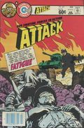 Attack (1971 5th Series Charlton) 41