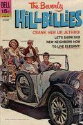 Beverly Hillbillies (1963) 20