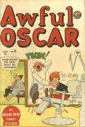 Awful Oscar (1949) 11