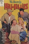 Beverly Hillbillies (1963) 21