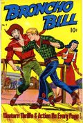 Broncho Bill (1948) 9