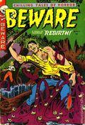 Beware (1953 Trojan/Merit) 1