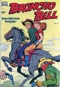 Broncho Bill (1948) 14