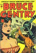 Bruce Gentry (1948) 1