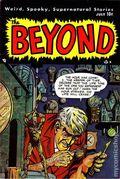 Beyond (1950 Ace) 5