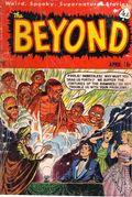 Beyond (1950 Ace) 10