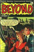 Beyond (1950 Ace) 15