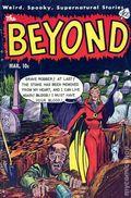 Beyond (1950 Ace) 19