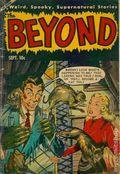 Beyond (1950 Ace) 22