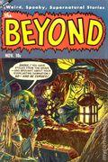 Beyond (1950 Ace) 23