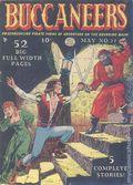 Buccaneers (1950) 27