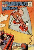 Marmaduke Mouse (1946 Quality) 59
