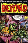 Beyond (1950 Ace) 24