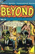 Beyond (1950 Ace) 25