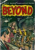 Beyond (1950 Ace) 28