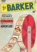 Barker (1946) 3
