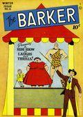 Barker (1946) 6