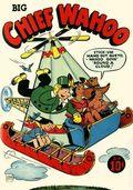 Big Chief Wahoo (1942) 4