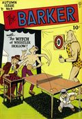 Barker (1946) 9