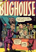 Bughouse (1954) 3