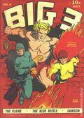 Big-3 (1940) 4
