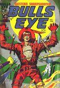 Bulls Eye (1954) 3